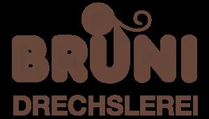 Drechslerei Bruni AG Thun